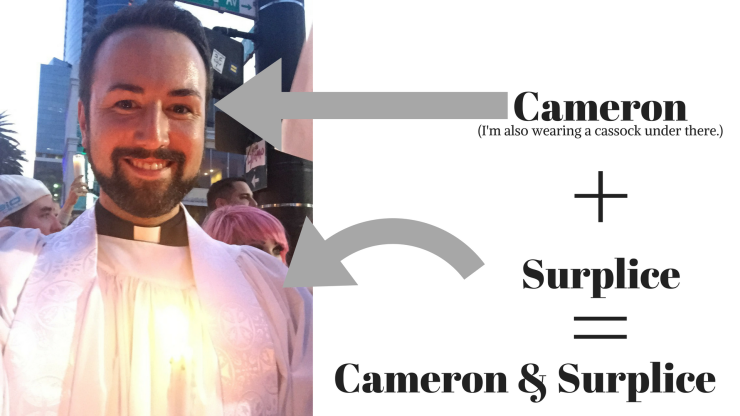 cameron-and-surplice